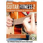PPV Medien Akustik Guitar Fitness 2 Achim Göres