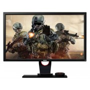 MONITOR DE VÍDEO 24 GAMER LED WIDESCREEN FULL HD + HDMI - BENQ