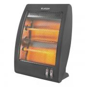 Eurom Safe-T-Shine 900 Straalkachel Quartz 900watt zwart 351583