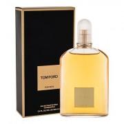 TOM FORD Tom Ford For Men eau de toilette 100 ml uomo