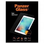 Protetor Ecrã em Vidro Temperado PanzerGlass Edge-to-Edge para iPad Pro 10.5