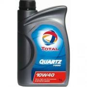 TOTAL QUARTZ 7000 10w40 1 Liter