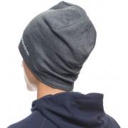Houdini Toasty Top Hat Heather Slate S 54cm 2019 Löparmössor & Kepsar