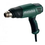 H 16-500 Metabo Suflanta aer cald , putere 1600 W , debit de aer 450 l/min
