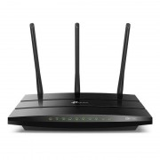 TP-LINK Archer C7 AC1750 Wireless Router Dual-Band