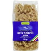 Spirale din orez Bio 250gr