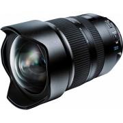 Tamron SP 15-30mm - F2.8 Di VC USD - Zoomlens - Geschikt voor Nikon