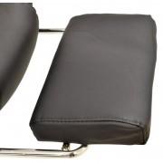 Schuller Consola Glass Transparente