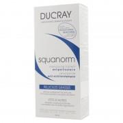 Squanorm Forfora Grassa Shampoo 200 Ml