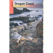 Reisgids Insiders' Guide Oregon Coast | Globe Pequot