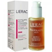 > Lierac Phytolastil Solute 75 ml