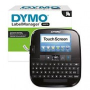 Dymo Label Printer LabelManager 500TS QWERTY