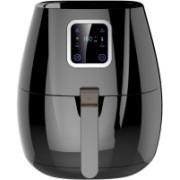 CONCORD Digital 2.8 L Air Fryer(2.8 L)