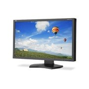 "NEC Display MultiSync PA272W-BK 68.6 cm (27"") GB-R LED LCD Monitor - 16:9 - 6 ms"
