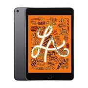 Apple iPad mini wifi. 64GB