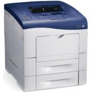 Imprimanta Xerox Phaser 3610DN, A4, 45 ppm, Duplex, Retea + Antivirus BitDefender Plus 2018, 1 PC, 1 an, Licenta noua, Scratch Card