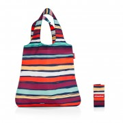 Чанта райе Reisenthel Mini Maxi Shopper