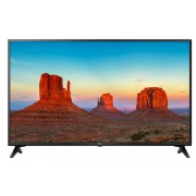 "TV LED, LG 55"", 55UK6200PLA, Smart webOS 4.0, Ultra Surround, 4Active HDR, WiFi, UHD 4K"
