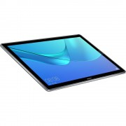 "Huawei MediaPad M5 10.8"" 4G Octa-Core 4GB RAM"