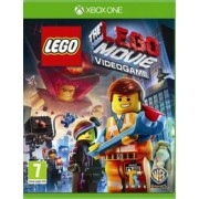 [Xbox ONE] LEGO Movie The Videogame