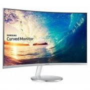Samsung Monitor SAMSUNG LC27F591FDUXEN