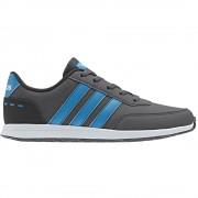 Детски Маратонки Adidas VS Switch 2 K BC0093