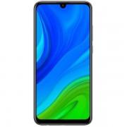 Telefon mobil Huawei P Smart (2020), Dual SIM, 128GB, 4GB RAM, 4G, Green