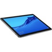 """Tablet Huawei MediaPad M5 Lite, 10.1"""", 3GB, 32GB, Wi-Fi, Android 8.0, Stylus olovka, sivi"""
