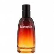 Christian Dior Fahrenheit 50ml Lozione dopobarba