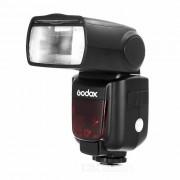GODOX TT685C Flash de la camara TTL para Canon serie EOS