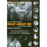 What About Me [Special Edition] [DVD] [1991]