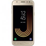 Samsung Galaxy J3 (2017) 16 Gb Dual Sim Dorado (Sunrise Gold) Libre