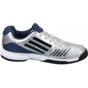 ADIDAS ALL COURT Tennis Shoes For Men(Multicolor)