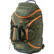 Beretta Rucksack Modular Backpack 35 Liter