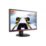 "AOC Monitor LED 24"" G2460PQU Full HD 1080p 144Hz 1ms Negro G2460PQU"