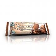 Quest Nutrition Quest Bars Double Choc Chunk