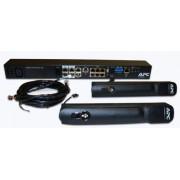 APC NetBotz 13.56 MHz Rack Access Control