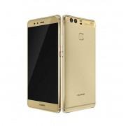 Huawei P9 4G 32GB Dual-SIM prestige gold
