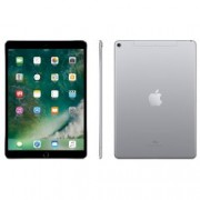 "IPad Pro Tablet 10.5"" 512GB WiFi Space Gray"