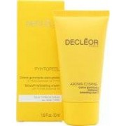 Decleor Phytopeel Natural Exfoliating Cream 50ml
