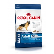 Royal Canin Maxi Adult 5 plus 4kg