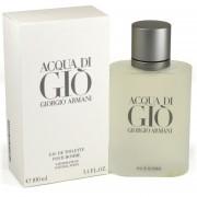 Perfume Giorgio Armani Acqua di Gio para Hombre 100 ml