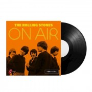 Universal Music The Rolling Stones - On Air - Vinile