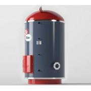 Алсера Водонагреватель накопительный электрический с теплообменником Алсера SVE 1000