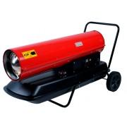 Калорифер на газ, Raider RD-DSH50, 50kW (3800123133893)