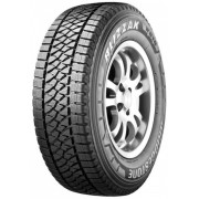 Bridgestone W810 195/70 R15 104/102R