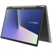 Asus Ordinateur portable hybride ASUS ZenBook Flip 13 - UX362FA-EL274X