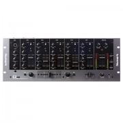 Numark C3 USB 5-Channel Mixer Mesa de mezclas DJ
