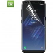 Para Samsung Galaxy S8 + / G9550 Plus TPU HD Full Screen Protector
