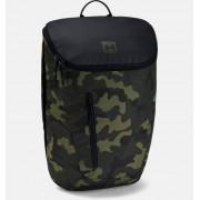 Men's UA Sportstyle Backpack